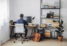 Gadgets for Work Desk at Home