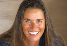 Paige Brattin