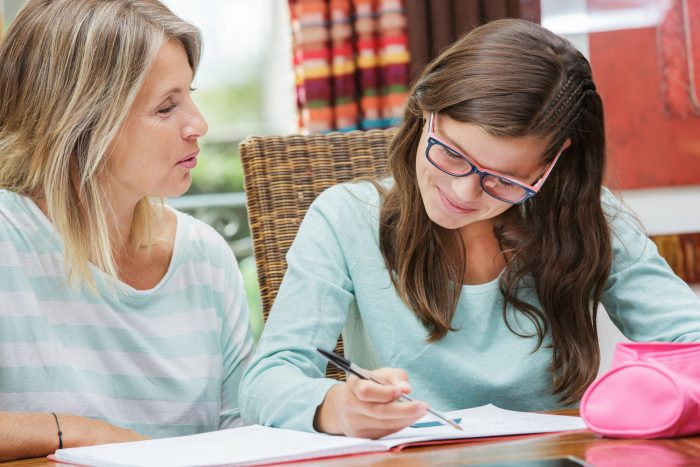 How to Start a Tutoring Service: The Complete Business Plan