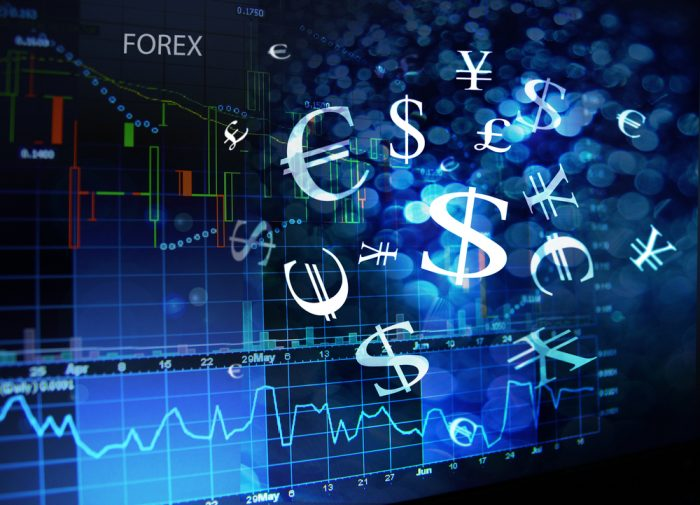 Forex trading functions