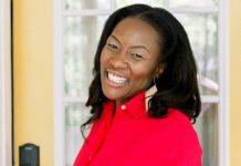 Dr. Tasha Holland