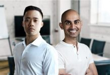 Eric Siu and Neil Patel