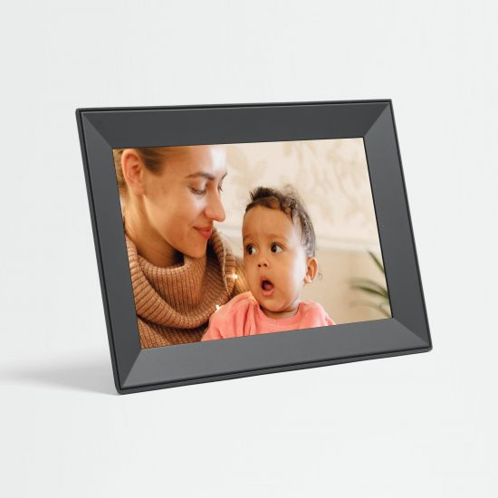 Aura Carver Digital Photo Frame