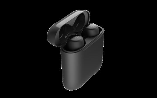 Edifier TWS6 Truly Wireless Earbuds