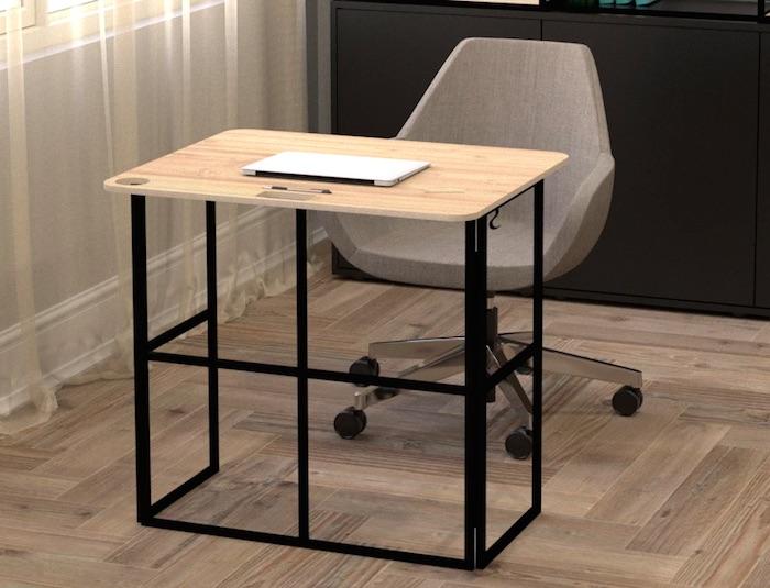 KIT de escritorio