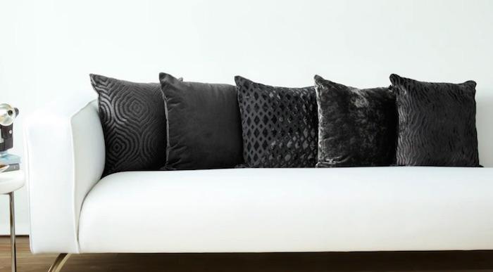 Paletas de almohada