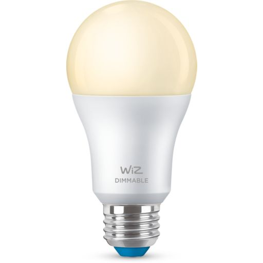 WiZ Connected Smart Lighting