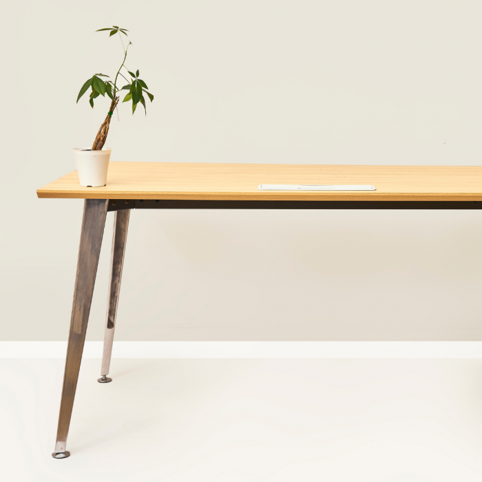 Branch Furniture Office Desk