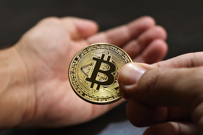 Key Ideas related to bitcoin