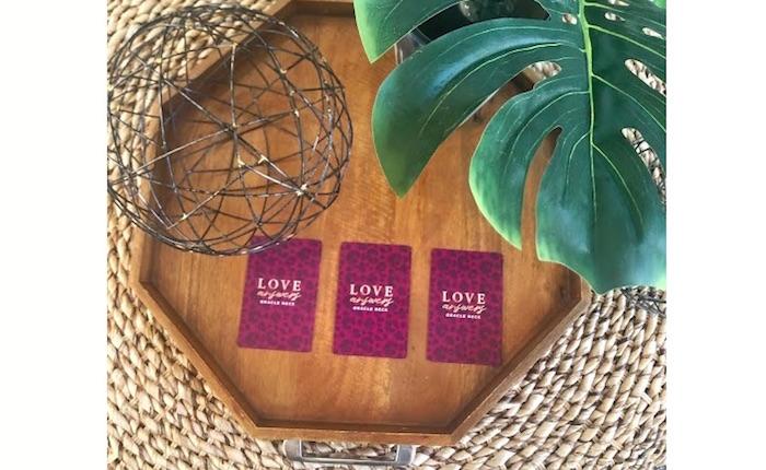 Love Cards 2