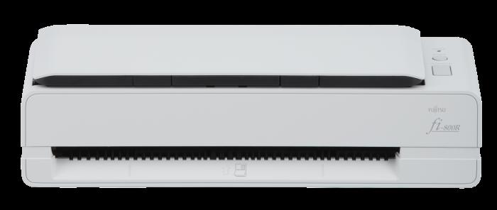 Fujitsu Image Scanner fi-800R