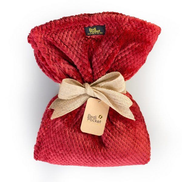 PediPocket's Blankets