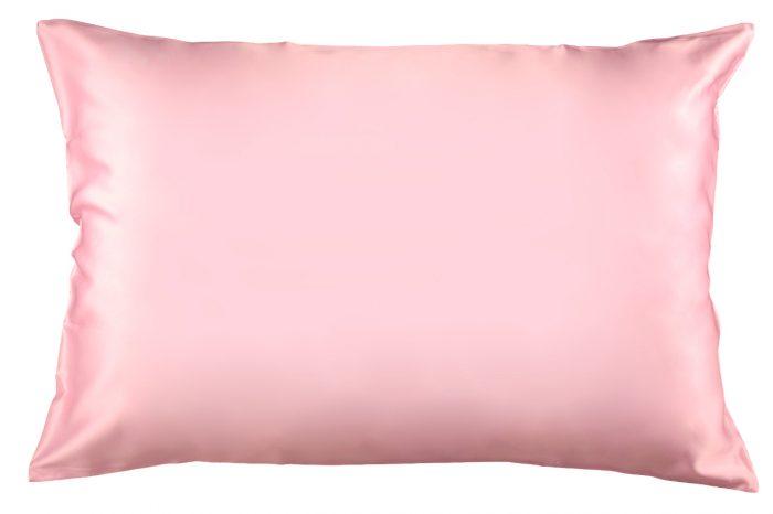 Celestial Silk Pillowcase and Face Roller