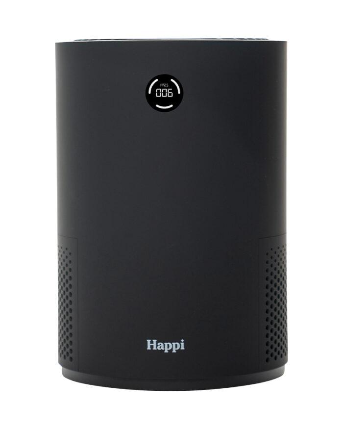 Happi Air Purifier