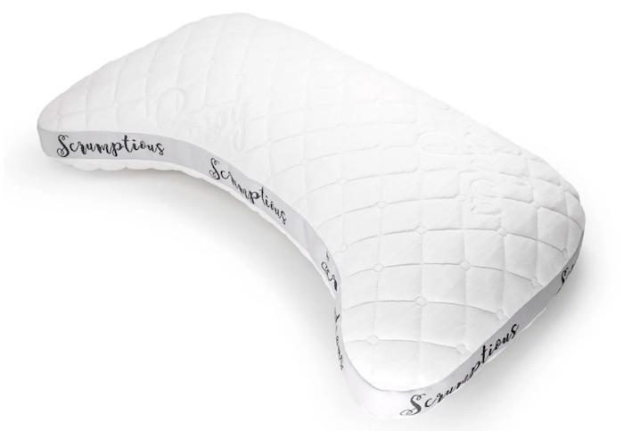 Honeydew Pillow