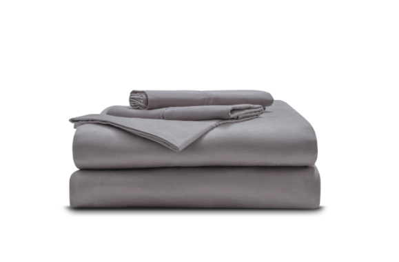 Miracle Extra Luxe Sheet Set